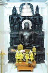 Hombuja-Humcha-Jain-Math-Jinasahasranama-Aradhane-Day-23