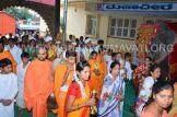Hombuja-Humcha-Jain-Math-Jinasahasranama-Aradhane-Day-27