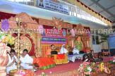 Hombuja-Humcha-Jain-Math-Jinasahasranama-Aradhane-Day-35