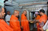 Hombuja-Humcha-Jain-Math-Visit-Nirmalananda-Swamiji-Adichunchanagiri-0005