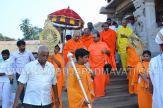 Hombuja-Humcha-Jain-Math-Visit-Nirmalananda-Swamiji-Adichunchanagiri-0006