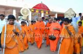 Hombuja-Humcha-Jain-Math-Visit-Nirmalananda-Swamiji-Adichunchanagiri-0007