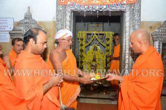 Hombuja-Humcha-Jain-Math-Visit-Nirmalananda-Swamiji-Adichunchanagiri-0009