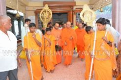 Hombuja-Humcha-Jain-Math-Visit-Nirmalananda-Swamiji-Adichunchanagiri-0010