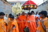 Hombuja-Humcha-Jain-Math-Visit-Nirmalananda-Swamiji-Adichunchanagiri-0013