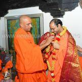 Hombuja-Humcha-Jain-Math-Visit-Nirmalananda-Swamiji-Adichunchanagiri-0019