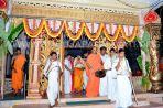 Hombuja-Humcha-Parshwanath-Padmavati-Temple-Deepotsava-0008