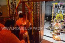 Hombuja-Humcha-Parshwanath-Padmavati-Temple-Deepotsava-0018
