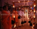 Hombuja-Humcha-Parshwanath-Padmavati-Temple-Deepotsava-0023