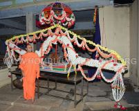 Hombuja-Humcha-Parshwanath-Padmavati-Temple-Deepotsava-0026