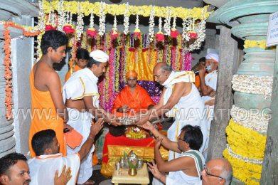 Hombuja_Jain_Math_6th_Vardanthi_Mahotsava_Pattabhisheka_Anniversary-0006
