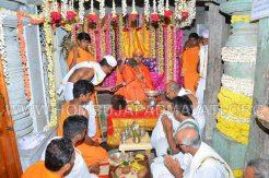 Hombuja_Jain_Math_6th_Vardanthi_Mahotsava_Pattabhisheka_Anniversary-0007