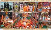 Jinasahasranama-Aradhana-Day-03