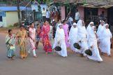 Hombuja-Humcha-Devasena-Maharaj-Jain-Muni-Sangh-Visit-0003