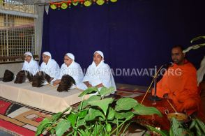 Shravanabelagola-Bahubali-Prabhavana-Rathayatra-Hombuja-Humcha-Jain-Math-0002