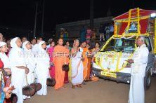 Shravanabelagola-Bahubali-Prabhavana-Rathayatra-Hombuja-Humcha-Jain-Math-0007