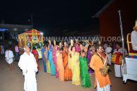 Shravanabelagola-Bahubali-Prabhavana-Rathayatra-Hombuja-Humcha-Jain-Math-0009