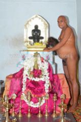 Hombuja-Humcha-Jain-Math-Acharya-Devanandi-Maharaj-0016