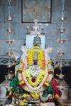Hombuja-Humcha-Jain-Math-Acharya-Devanandi-Maharaj-0017