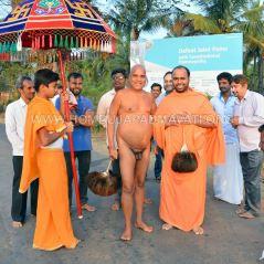 Hombuja-Humcha-Jain-Math-Acharya-Devanandi-Maharaj-004