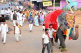 Hombuja-Humcha-Jain-Math-Acharya-Devanandi-Maharaj-009