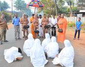 Hombuja-Humcha-Jain-Math-Acharya-Pushpadanth-Sagar-Maharaj-Mangala-Pravesha-0004
