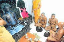 Hombuja-Humcha-Jain-Math-Acharya-Pushpadanth-Sagar-Maharaj-Mangala-Pravesha-0013