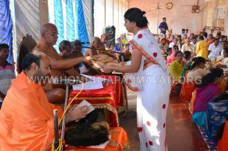 Hombuja-Humcha-Jain-Math-Padmavati-Vidhana-Acharya-Muni-108-Sri-Devanandi-Maharaj-Sangh-0003
