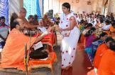 Hombuja-Humcha-Jain-Math-Padmavati-Vidhana-Acharya-Muni-108-Sri-Devanandi-Maharaj-Sangh-0004