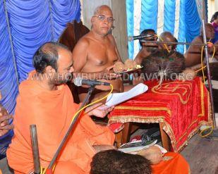 Hombuja-Humcha-Jain-Math-Padmavati-Vidhana-Acharya-Muni-108-Sri-Devanandi-Maharaj-Sangh-0014