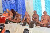 Hombuja-Humcha-Jain-Math-Padmavati-Vidhana-Acharya-Muni-108-Sri-Devanandi-Maharaj-Sangh-0019