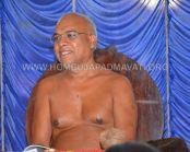 Hombuja-Humcha-Jain-Math-Padmavati-Vidhana-Acharya-Muni-108-Sri-Devanandi-Maharaj-Sangh-0020