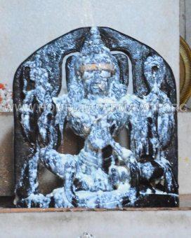 Hombuja_Jain_Math_New_Year_Pooja_2018_019