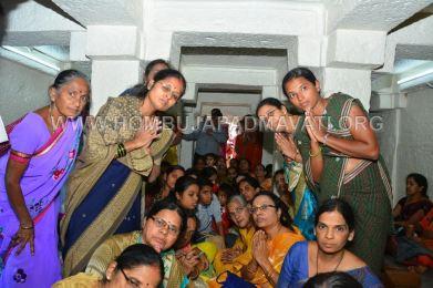 Kundadri-Pooja-Hombuja-Jain-Math-2018-11