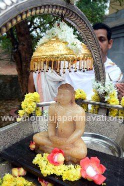 Hombuja-Humcha-Jain-Math-Mahavir-Mahaveer-Jayanthi-Janmakalyana-2018-0002