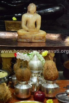 Hombuja-Humcha-Jain-Math-Mahavir-Mahaveer-Jayanthi-Janmakalyana-2018-0010