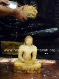 Hombuja-Humcha-Jain-Math-Mahavir-Mahaveer-Jayanthi-Janmakalyana-2018-0011