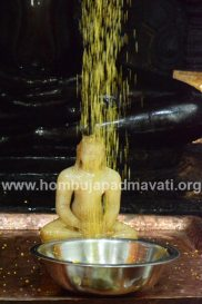 Hombuja-Humcha-Jain-Math-Mahavir-Mahaveer-Jayanthi-Janmakalyana-2018-0014