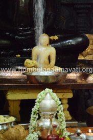 Hombuja-Humcha-Jain-Math-Mahavir-Mahaveer-Jayanthi-Janmakalyana-2018-0015