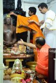 Hombuja-Humcha-Jain-Math-Mahavir-Mahaveer-Jayanthi-Janmakalyana-2018-0021