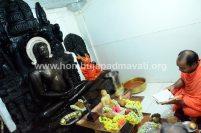 Hombuja-Humcha-Jain-Math-Mahavir-Mahaveer-Jayanthi-Janmakalyana-2018-0025