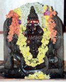 Akshayatritiya-Pooja-Humcha-Hombuja-Jain-Math-18th-April-2018-0002