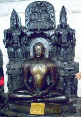 Akshayatritiya-Pooja-Humcha-Hombuja-Jain-Math-18th-April-2018-0006