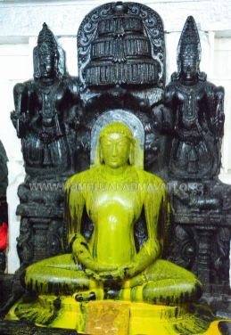 Akshayatritiya-Pooja-Humcha-Hombuja-Jain-Math-18th-April-2018-0007