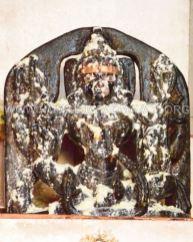 Akshayatritiya-Pooja-Humcha-Hombuja-Jain-Math-18th-April-2018-0016