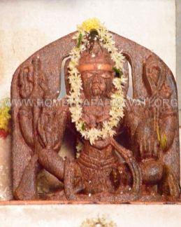 Akshayatritiya-Pooja-Humcha-Hombuja-Jain-Math-18th-April-2018-0020