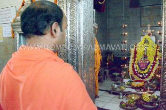 Akshayatritiya-Pooja-Humcha-Hombuja-Jain-Math-18th-April-2018-0022