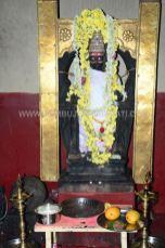 Akshayatritiya-Pooja-Humcha-Hombuja-Jain-Math-18th-April-2018-0024