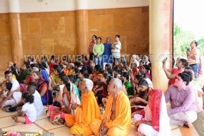 Guddadada-Parshwanath-Basadi-Jain-Temple-Abhisheka-Humcha-Hombuja-Jain-Math-18th-March-2018-0010