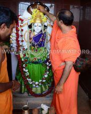 Guddadada-Parshwanath-Basadi-Jain-Temple-Abhisheka-Humcha-Hombuja-Jain-Math-18th-March-2018-0021